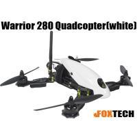 Warrior 280 Quadcopter PNP white