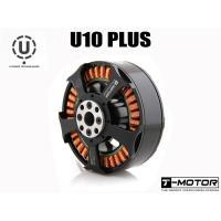 T-MOTOR U10 Plus(Free Shipping)