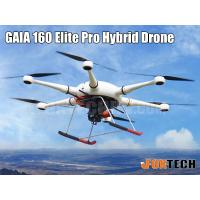 GAIA 160 Elite Pro Hybrid Drone 2000W Generator Combo-Pixhawk