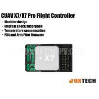 CUAV X7&X7 Pro Flight Controller