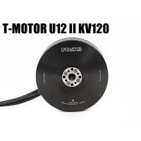 T-MOTOR U12 II KV120-Free Shipping