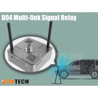 D04 Multi-link Signal Relay