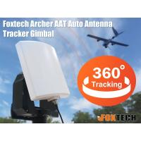 Foxtech Archer AAT Auto Antenna Tracker Gimbal for Drones
