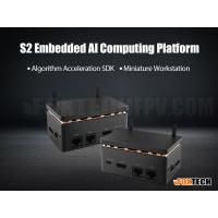 S2 Embedded Artificial Intelligence Computer
