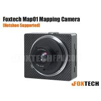 Foxtech Map-01 Mapping Camera