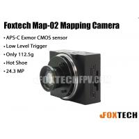 Foxtech Map-02 Mapping Camera