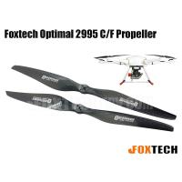 Foxtech Optimal 2995 C/F Propeller