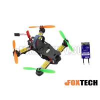 Tarot 130 FPV Racing Quadcopter with Tarot S.BUS Mini Receiver Combo(Free Shipping)