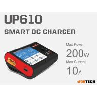 Ultra Power UP610 DC Compact Pocket Charger