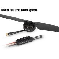 XRotor PRO 6215 Power System