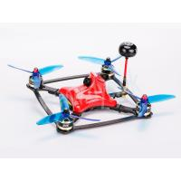 DYS XDR220 FPV Racing Quadcopter