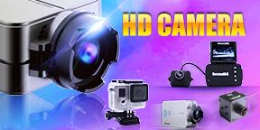 All Sport Cameras