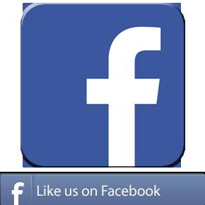 Foxtech Facebook