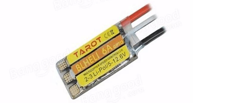 TL300G5