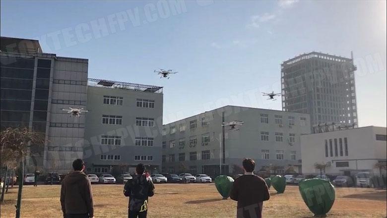 https://www.foxtechfpv.com/product/hexacopter/160elite-v2/long_12.jpg