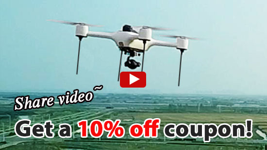 Googlier aerial search date 20180221 all facebook users who share this video can get a 10 off coupon available for foxtechfpv expire on 1st junein now fandeluxe Gallery
