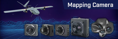 mapping camera